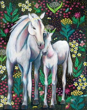 HorseTapestry.jpg