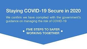 staying-covid-19-secure-HERO1.jpg