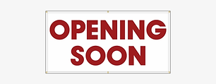 254-2540066_opening-soon-banner-sign-ope