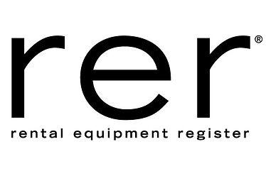 RER-Logo.jpg