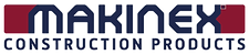 makinex-logo-700x155_edited.png