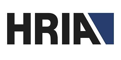 HRIA_Logo.jpg