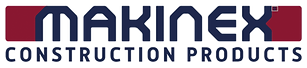 makinex_edited.png