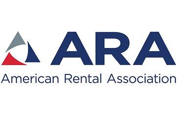 ARA Update.jpg