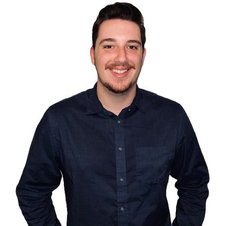 #51 - Matt Lambert
