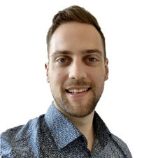 #46 - Stefan Ottl