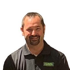 #53 - Matt Whalen