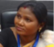 Aahan Fellow- Biresh Devi