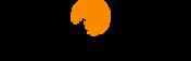 coaldale-logo-.png