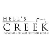 Hells Creek Logo.png