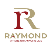 Town of Raymond logo.png