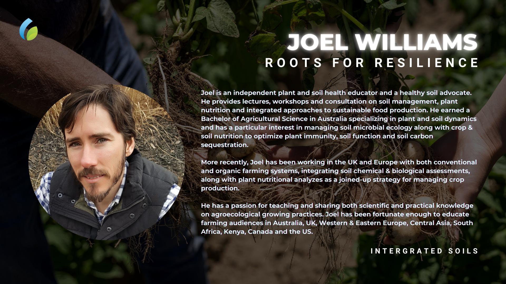 Soil_Biology_Confrenece_Speakers_Bio_Joe