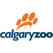 Calgary Zoo.jpg