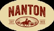 Nanton_logo.png