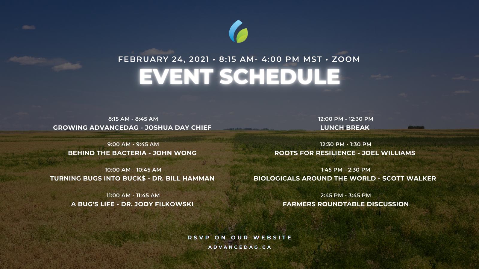 Soil Biology Event Poster (2).png