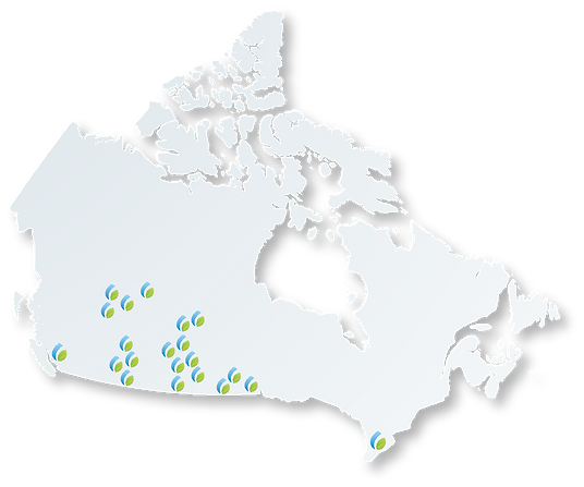Canada-Dealer-Map.png