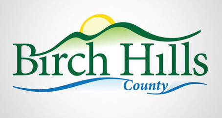 Birch Hills County Water Treatment Plant