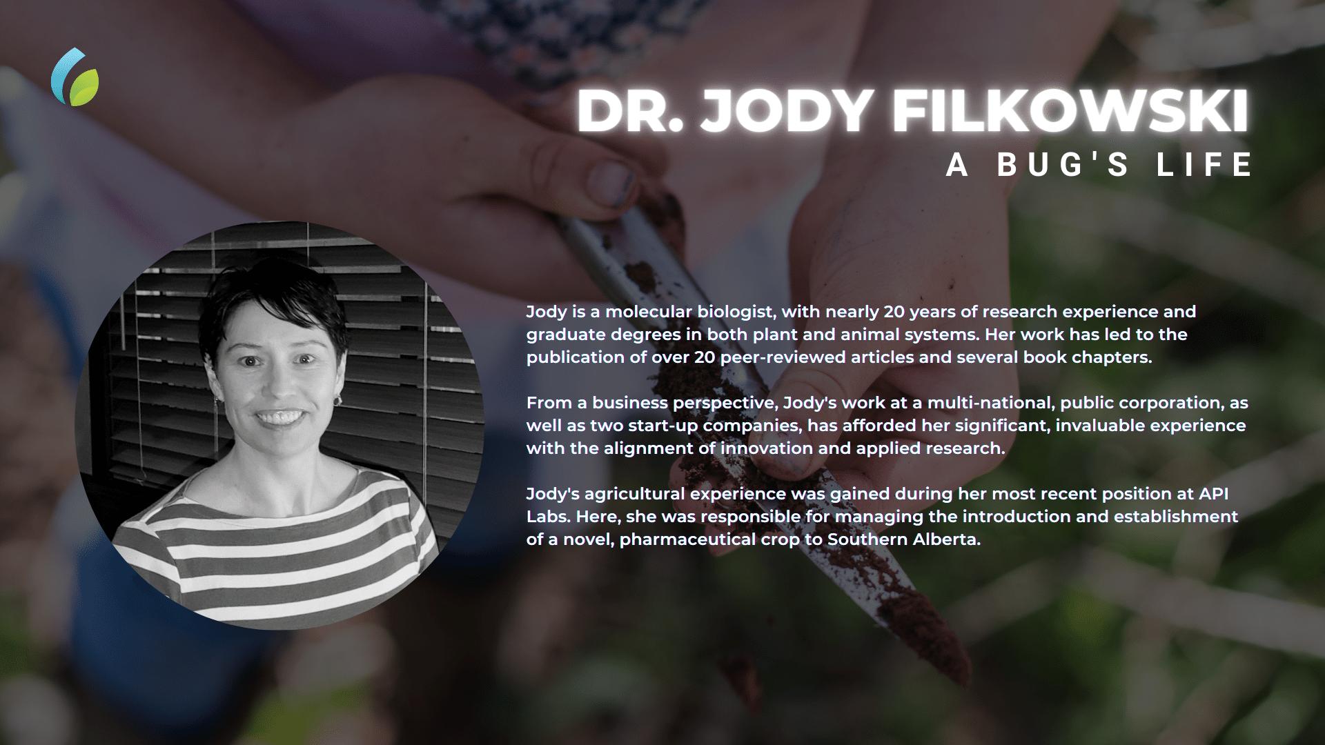 Soil_Biology_Confrenece_Speakers_Bio_Jod