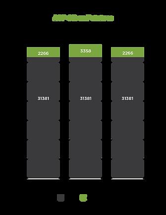 2020_Data_Charts_12.png