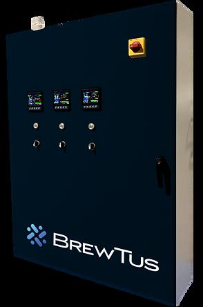 BrewTus 4000 Image_2.0.png