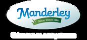 Manderley-Turf-Logo.png