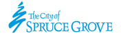 spruce grove_logo.png