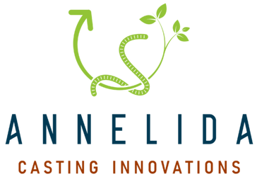 cropped-Annelida-Logo-Casting-Innovation
