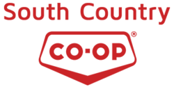 south_country_coop.png