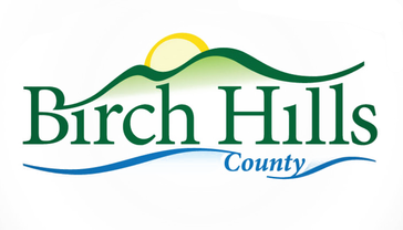 birch-hills-featured-image.png