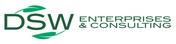 DSW Full Logo.png