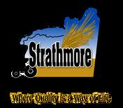 strathmore_logo.png
