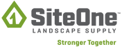 SiteOne_Logo_Backless.png
