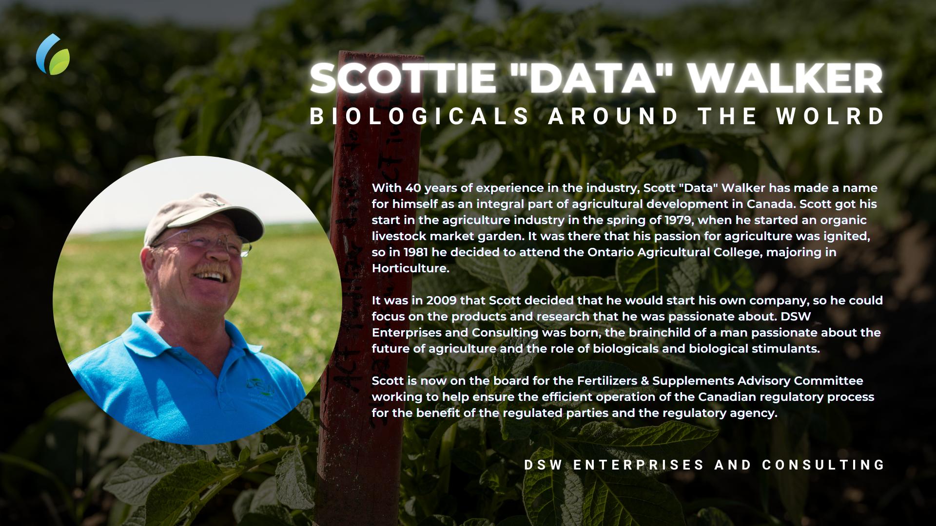 Soil_Biology_Confrenece_Speakers_Bio_Sco