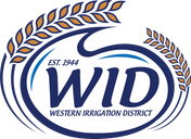 WID_standard_logo.png