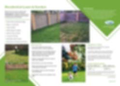 lawn_garden_interior_version_2_compresse