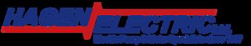 Hagen electric_logo.png