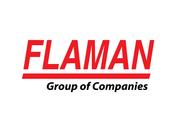 Flaman-Group-of-Companies-logo-01.png