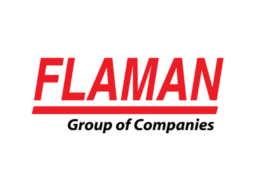 Flaman-Group-of-Companies-logo-01.png