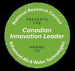 NRC Award.png