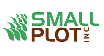 Small_Plot_Logo_edited.jpg