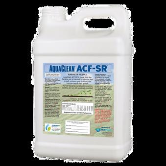 ACF-SR™ Lawn & Garden (2.5gal)