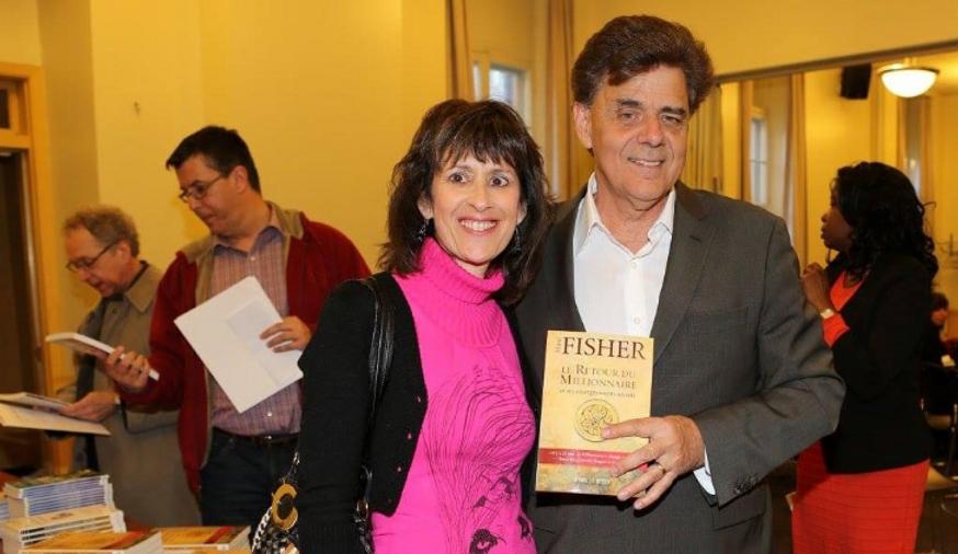 Linda et Marc Fisher.png