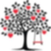 FTA Logo.jpeg