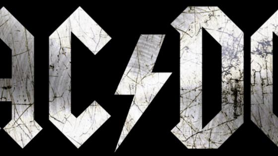 AC/DC, Done Dirt Cheap