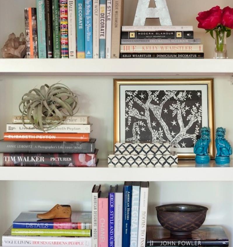 bookshelves muilti