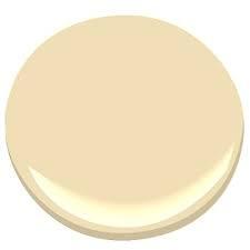 golden straw 2152-50