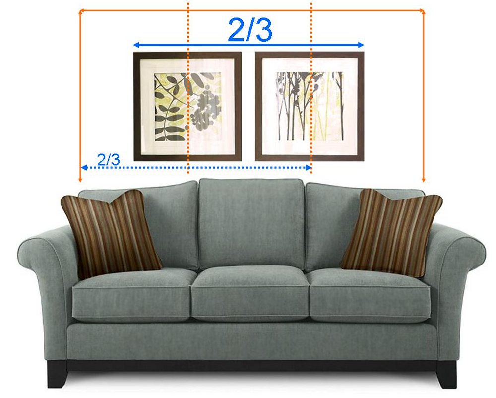 designmeetscomfort.com at LaZBoy