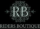 rb_logo_smaller_70627f17-b655-470b-adb0-