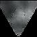 HEAT_TRANSFER_GUNMETAL_TEXTURE (1).png