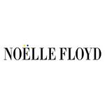 Noelle Floyd.png